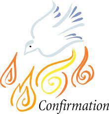 Congratulations - Confirmations